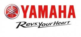 Yamaha Algérie : bilan et perspectives pour 2015