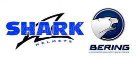 Bering & Shark : nouvelle représentation en Algérie !