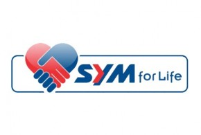 Équipement : accord entre SYM Algérie et KMD Motors
