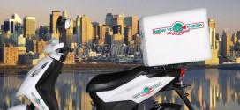 SYM Algérie : scooter X-Pro 125 disponible en concession