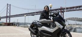 Prix Yamaha Nmax - MBK Ocito 125 : lancement à 2 999 € !