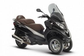 Piaggio MP3 : financement à 69 € par mois avec Direct Ride