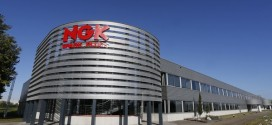 500 Millions de bougies NGK « made in France »