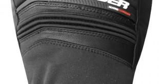 Gants chauffants Racer Connectic Short : la version courte