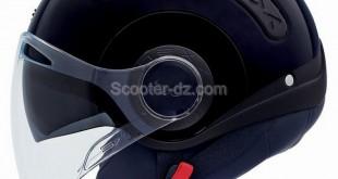 NEXX Algérie : nouveau casque jet personnalisable, le SX.10 Switx