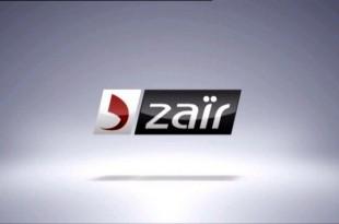 Planet Motors, nouvelle émission Auto/Moto sur Dzair TV