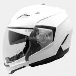 MT Helmets Algérie : casque transformable MT Convert Solid