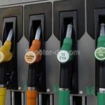 Prix des carburants en Algérie : flambée des prix pour 2016 !