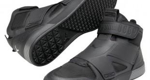 Puma : nouvelles baskets Moto Rey