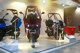 Adiva : des moteurs Peugeot pour 2017