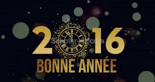 2016 : Ce qui change pour les scootéristes algériens !