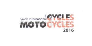 3ème Salon International du Cycles et Motocycles