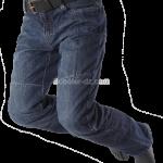 Nouveauté Algérie : les Jeans avec protection Esquad sont là !