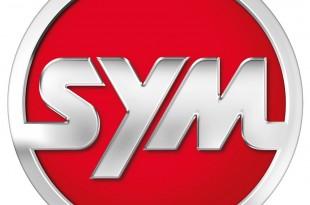 SYM Algérie : disponibilité mars 2016 et tarifs en hausse