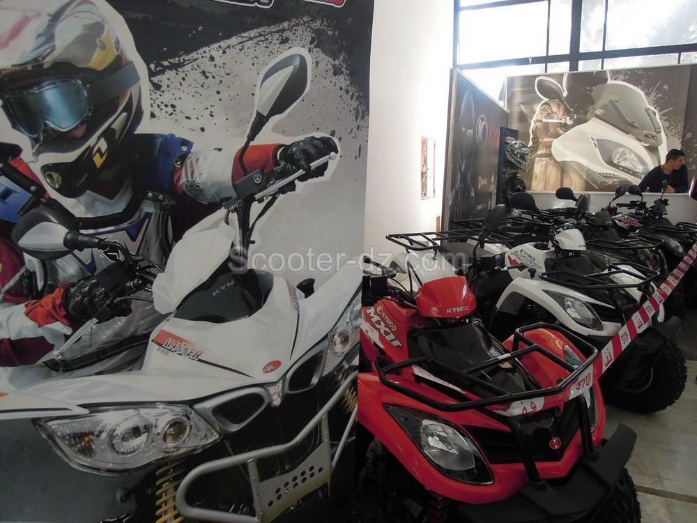 salon-cycles-motocycles-alger-2016-DSCN5751