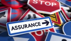 Assurance scooter : la CIAR renforce ses critères d'adhésion
