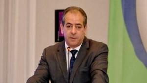 Ould Ali réitère l'engagement de l'Algérie à lutter contre les accidents de la route