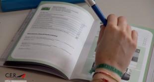 France | Code de la route : examen externalisé à partir 1er juin 2016