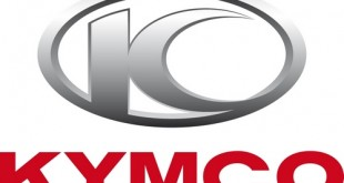 Prix du Neuf 2016 – Scooters Kymco