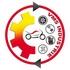 VMS Industrie Algérie
