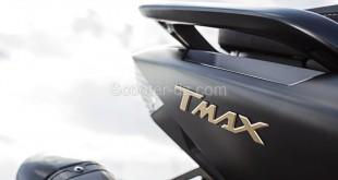 2 nouvelles versions du Yamaha TMax pour bientôt ?