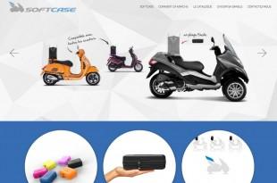 Softcase : l'anti-top case bientôt en vente