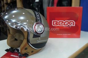 Beon Helmet Algérie : casque économique pour tous les goûts