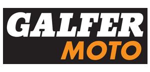 Galfer Algérie : nouvelle gamme 2016, modèles et tarifs