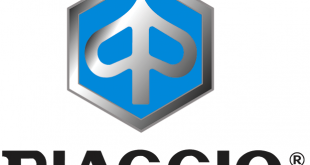 Groupe Piaggio Algérie : nouveau gérant et nouvelle adresse commerciale