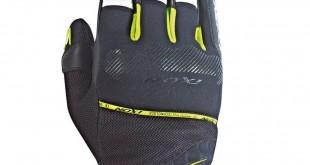Ixon RS Lap HP : gants été EPI
