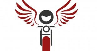Liberty Rider, l'appli qui sauve les motards