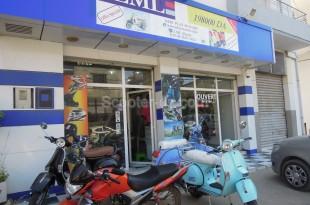 PlayMotors déménage pour un autre showroom à Alger