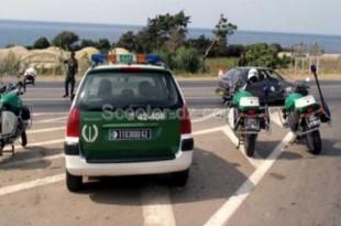 Sécurité routière: la Délégation nationale mettra en œuvre la stratégie du gouvernement
