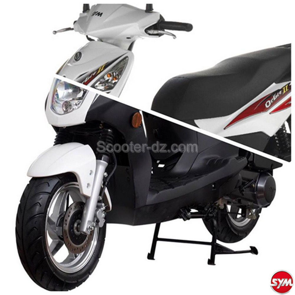 sym orbit 1 2 2016 scooter dz scooter dz. Black Bedroom Furniture Sets. Home Design Ideas