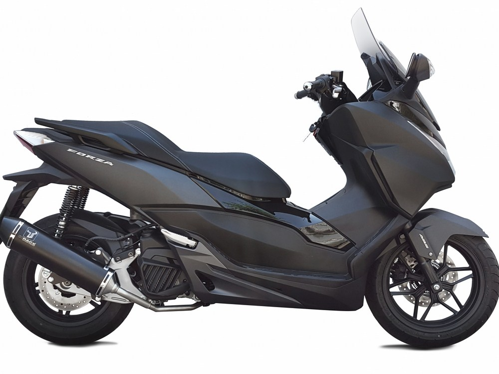 scooter honda pcx 125 prix 2017 scooter honda pcx 125 prix 2017 2017 2018 best cars reviews. Black Bedroom Furniture Sets. Home Design Ideas