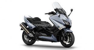 Yamaha TMax Lux Max 530 / ABS