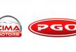 SCOOP : CIMA Motors se lance dans le scooter avec PGO