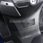 GTS Joymax 250 i ABS is back