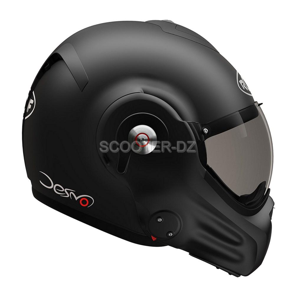 Nouvelle collection ROOF Desmo RO32 est disponible !