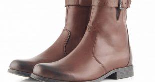 Boots Overlap Legacy : la classe à Dallas
