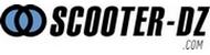 Scooter-dz.com