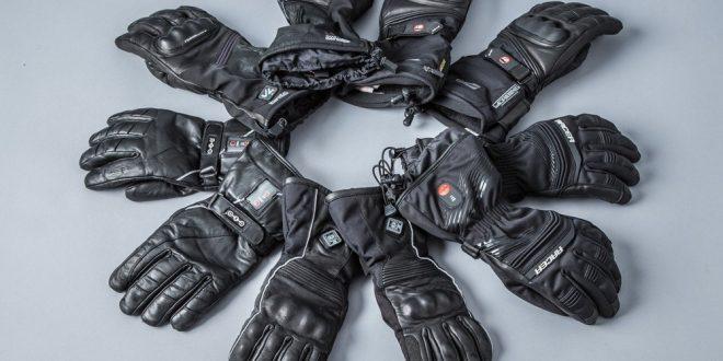 gants obligatoires la ffmc y voit une surench re r glementaire scooter dz. Black Bedroom Furniture Sets. Home Design Ideas
