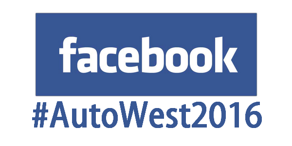 AutoWest 2016 : C'est parti !