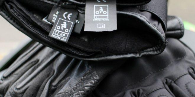 gants obligatoires lettre ouverte au ministre de l int rieur scooter dz. Black Bedroom Furniture Sets. Home Design Ideas
