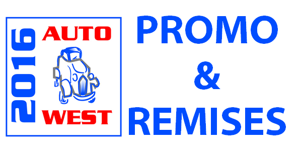 promotion-remise-autowest-2016