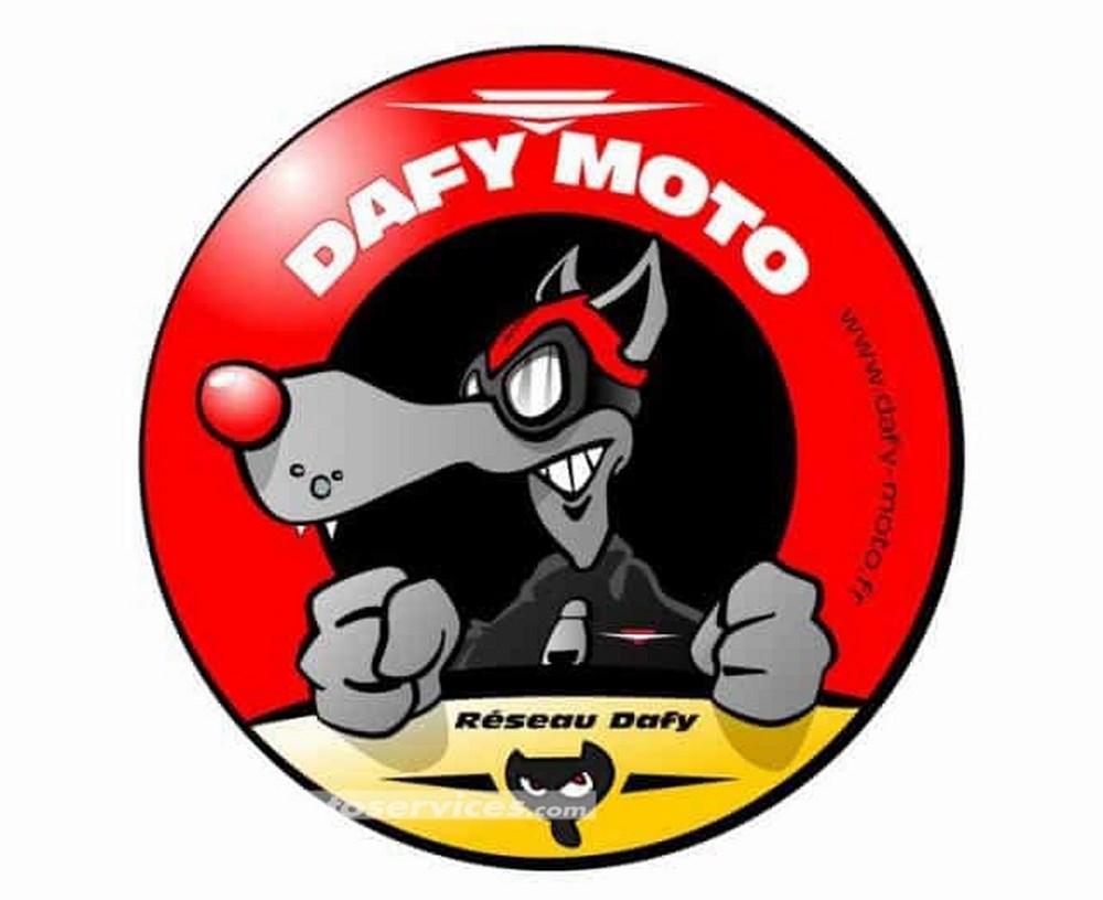 Soldes Moto 2017 : ça démarre ce soir chez Dafy