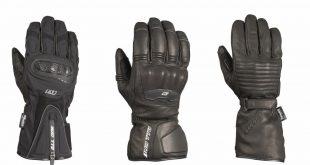 Gants All One : 3 modèles hiver