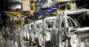 Industrie automobile : un taux d'intégration nationale de l'ordre de 50 %