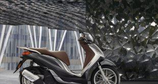 Tarifs scooters Piaggio, Aprilia, Vespa, Gilera