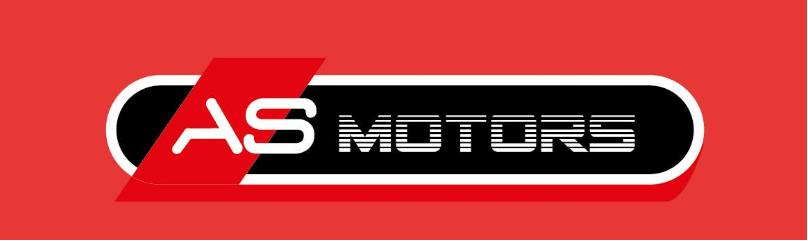 AS Motors recherche un commercial pour la région Centre